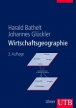 Bathelt_Harald_2012
