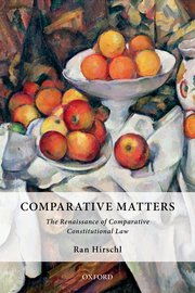 Comparative-Matters-cover-page