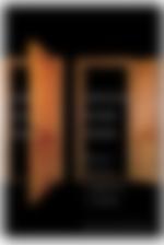 bashevkin_sylvia_doors