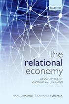 bathelt_the_relational_economy