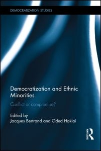 democratization-and-ethnic-minorities