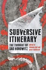 horowitz_gad_2013