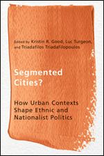 phil_segmented-cities