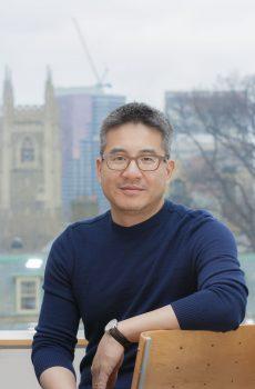 J. Wong 03_w (2)