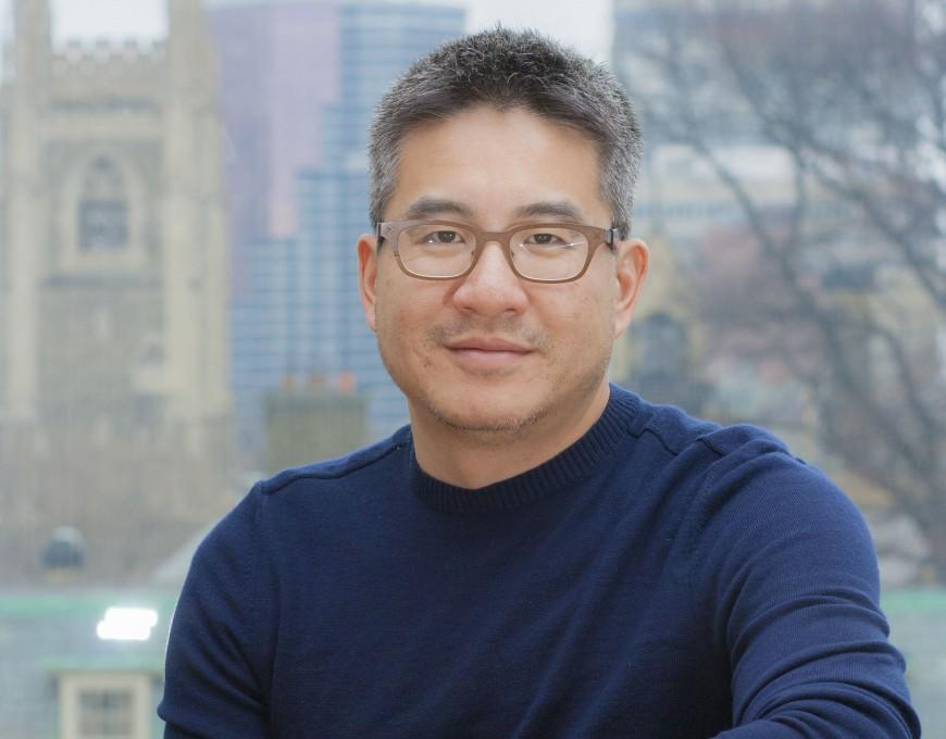 J. Wong 03_w