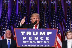 2016-11-09-trump-wins-getty