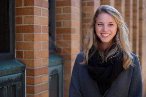 2016-11-18-Kirstyn Hevey-lead