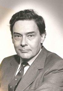 Bennett Kovrig, 1979-1987