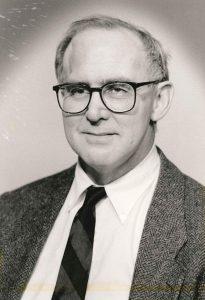 Ian Drummond, 1977-1979