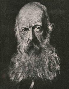 James Mavor , 1892-1922