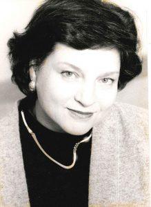 Marsha A. Chandler, 1987-1990