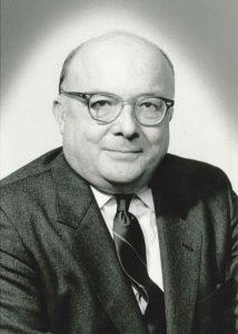 Stefan-Dupre