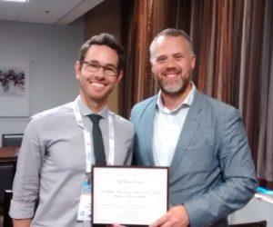 CQPress_Award_01092017
