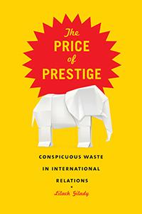 Price_of_Prestige